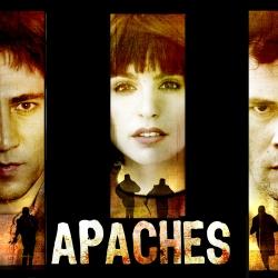apaches_2560x1440_v1