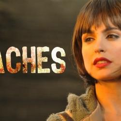 apaches_2560x1440_v4