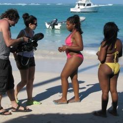en-la-orilla-dominicana