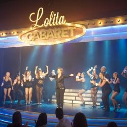lolita-cabaret_cap-01-542