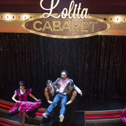 lolita-cabaret_cap-04-354