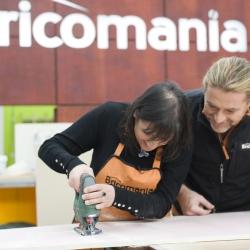 17716_bricomania1-19-03-2011