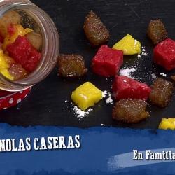 cabi0044-amaia-gominolas-caseras-presentacion-1280x720x80xx