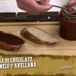cabi0055-joseba-crema-de-chocolate-caramelo-y-avellana-presentacion-1280x720x80xx