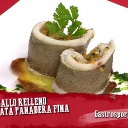 cabi0064-josetxo-13-gallo-relleno-con-patata-panadera-fina-presentacion-1280x720x80xx