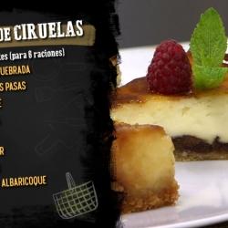 cabi0070-joseba-29-tarta-de-ciruelas-mermelada-albaricoque-ingredientes-1280x720x80xx