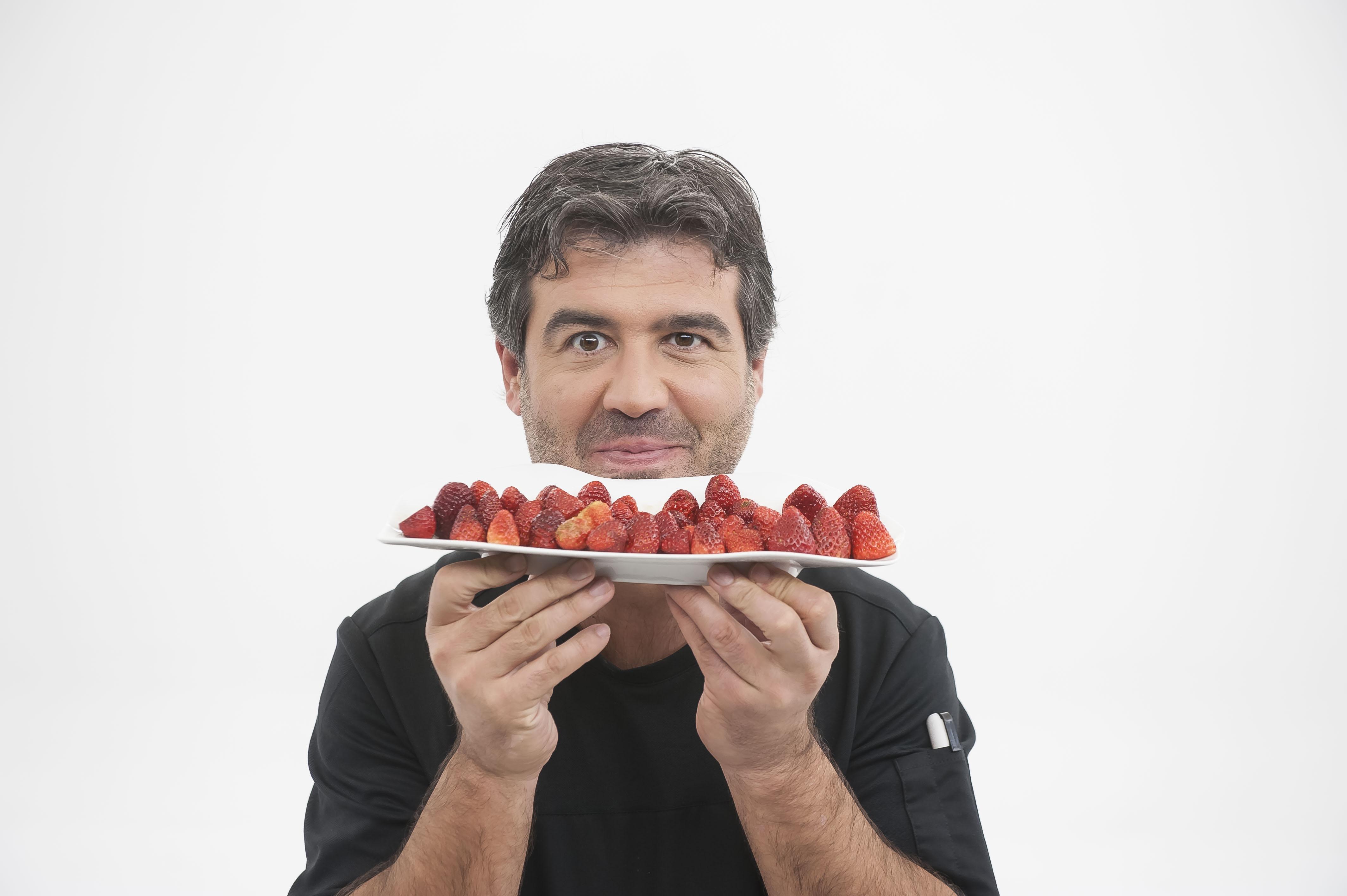 Cocina Bruno | Cocina Con Bruno Ventas Internacionales Atresmedia