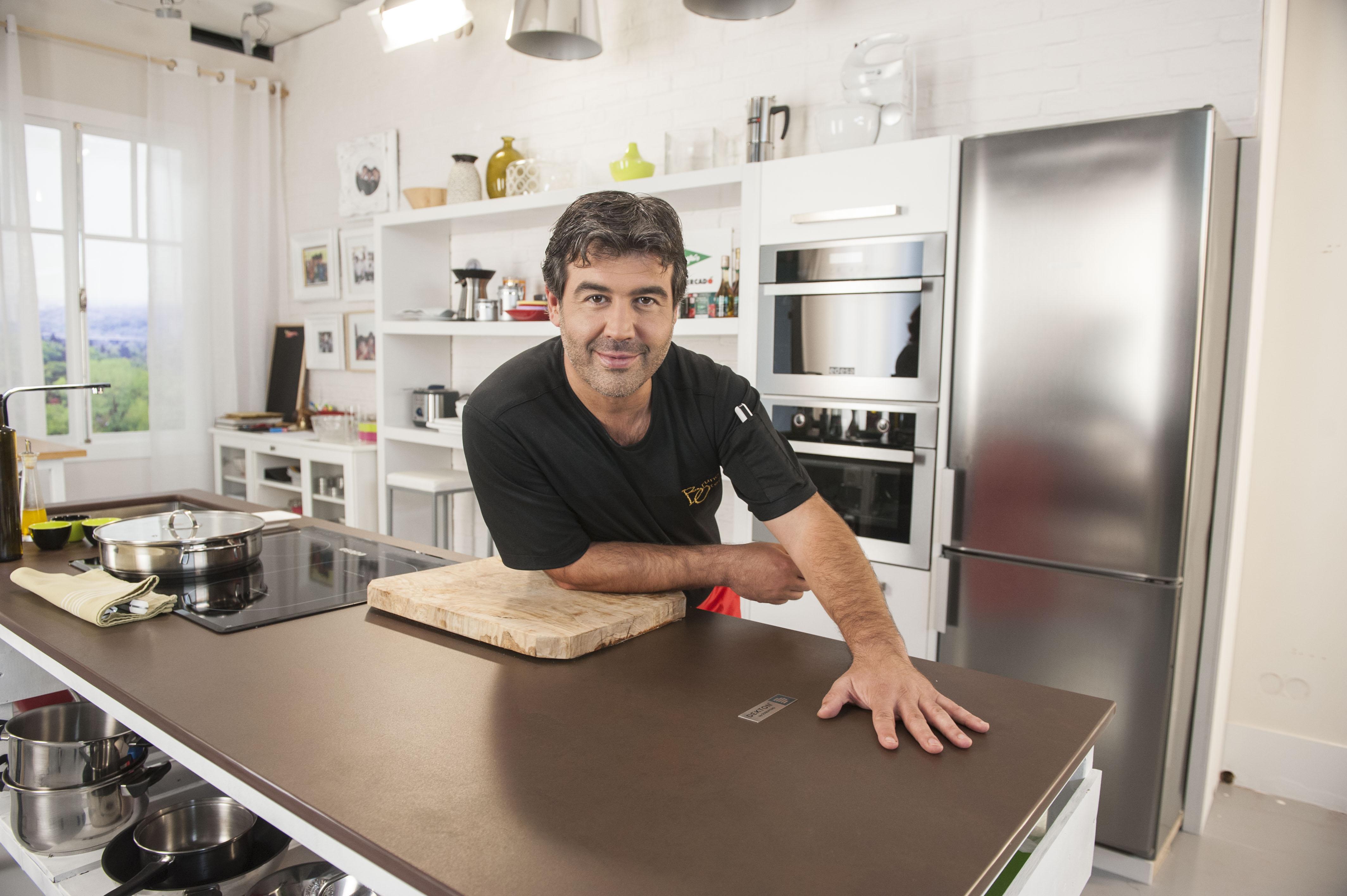 cocina con bruno ventas internacionales atresmedia