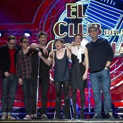 el-club-de-la-comedia_prog-34-159