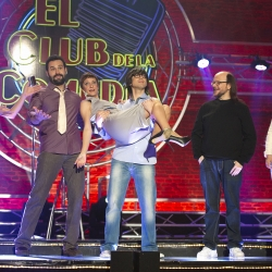 el-club-de-la-comedia_prog-38-227