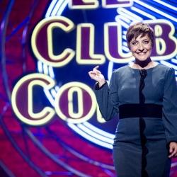 el-club-de-la-comedia_prog-44-054