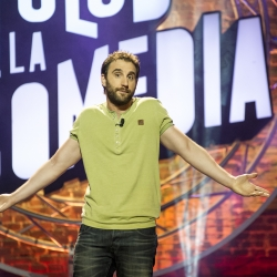 el-club-de-la-comedia_programa-06-0048