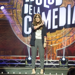 el-club-de-la-comedia_programa-06-0152