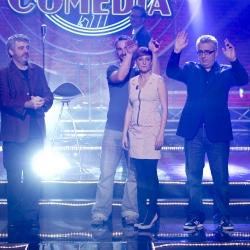 el-club-de-la-comedia_programa-15-259