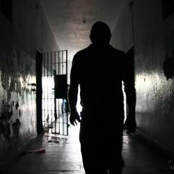 28652_encarcelados_lasexta-3