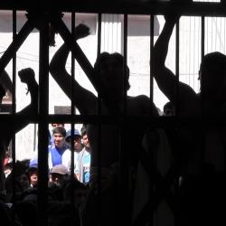 28656_encarcelados_lasexta-5